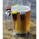 SHOTZ® Clips - Pitcher of Beer