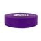Flair Bartending Shaker Tape