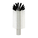 Glass Washer Replacement Brush