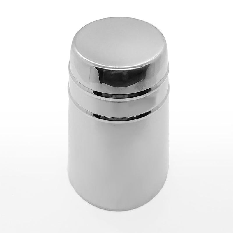 BarConic® 18 oz. Cocktail Shaker with Ring Design