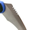 All Purpose Utility Knife - Serrated