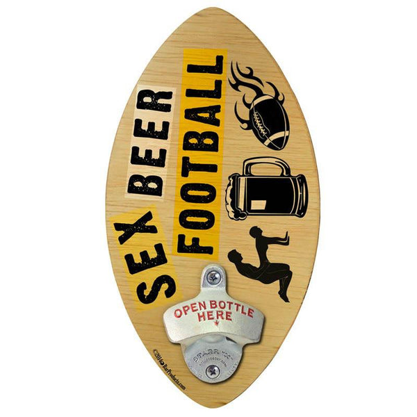 sex-beer-football-wood-shape-800