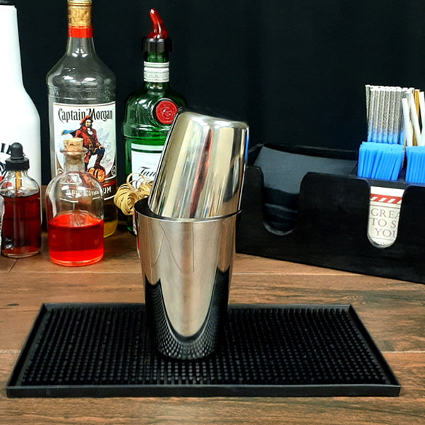 16 oz. Cocktail Shaker