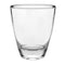 BarConic® Barrel Shot Glass - 1 ounce