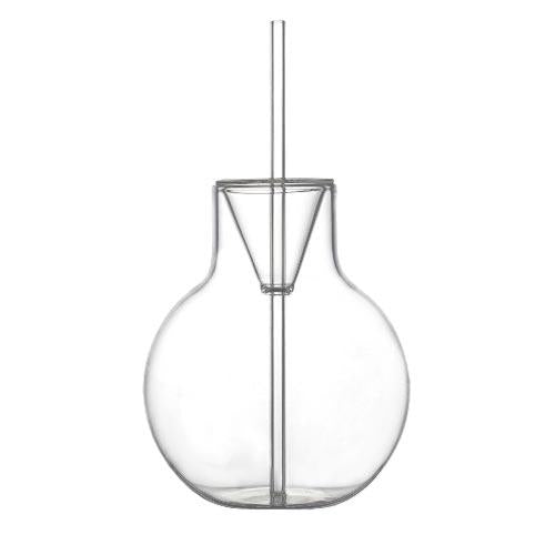 Spherical Poly Cocktail Glass - 300ml