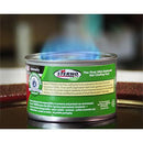 Sterno® Green - Chafing Fuel - 2 Hour