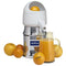Sunkist Commercial Electronic Juicer