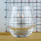 BarConic® 10oz Whiskey Glass