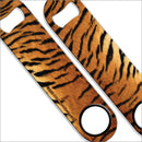 Kolorcoat Speed Opener - Tiger Print