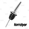 Tom Dyer TD105-30 Liquor Pourer