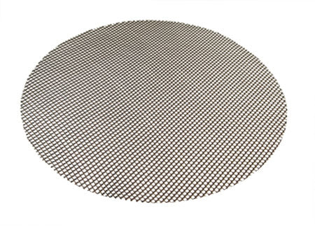 Non-Skid Serving Tray Mat