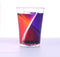 Twist Shot Cup – Plastic - 1 ounce (sleeve of 6)