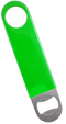 Vinylworks™ Fluorescent Green Speed Opener