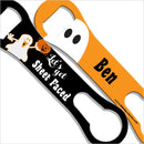 ADD YOUR NAME V-Rod® Bottle Opener – Let's Get Sheet Faced