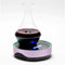 Wake Up Wine Pro With Decanter With Bluetooth