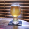 Cider Beer Glass - Wheat Weiss