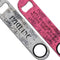 ADD YOUR NAME Speed Bottle Opener - Well-Behaved Women