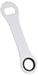 Dog Bone White Speed Opener