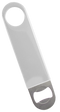 Vinylworks White Speed Opener