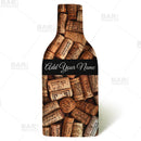 wine-bottle-cooler-fun-cork-pattern
