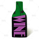 bottle-wine-cooler-graphic-wine-text
