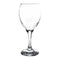 BarConic® 15.5 oz Tall Wine Glass (Case of 12)