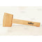 Speakeasy® Wooden Ice Mallet