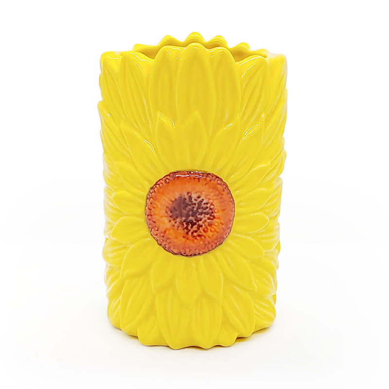 BarConic Tiki Sunflower - 12 ounce