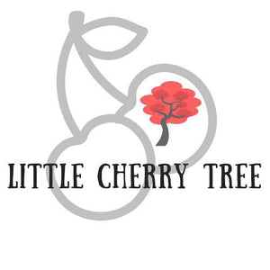 LittleCherryTree