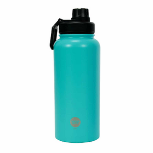 Watermate Stainless Steel Drink Bottle - 950ml