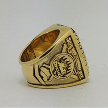 SPECIAL EDITION New York Mets World Series Ring (1969) - Premium Series