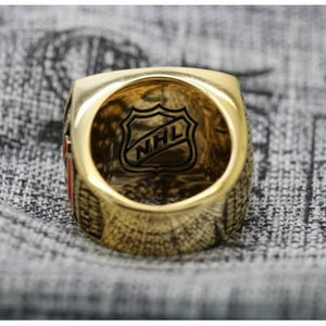 SPECIAL EDITION Montreal Canadiens Stanley Cup Ring (1978) - Premium Series
