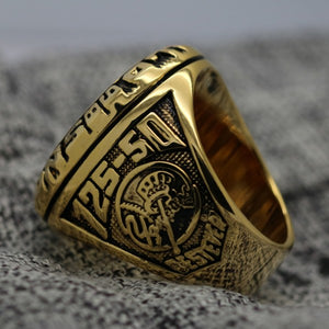 SPECIAL EDITION New York Yankees World Series Ring (1998) - Premium Series