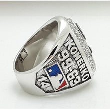 SPECIAL EDITION Chicago White Sox World Series Ring (2005) - Premium Series