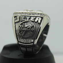 SPECIAL EDITION New York Yankees World Series Ring (2009) - Premium Series