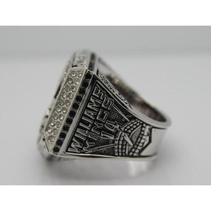SPECIAL EDITION Los Angeles Kings Stanley Cup Ring (2014) - Premium Series
