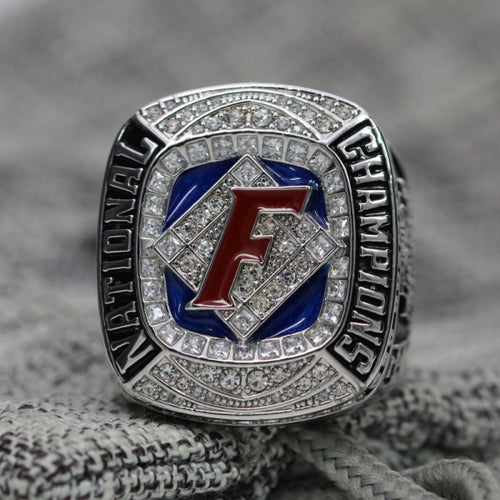 SPECIAL EDITION Florida Gators Baseball National College Championship Ring (2017) - Premium Series