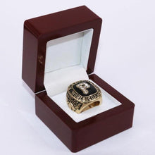 Pittsburgh Pirates World Series Ring (1979) Replica - MLB - Championship Rings for Fans