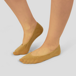 skin cotton foot cover