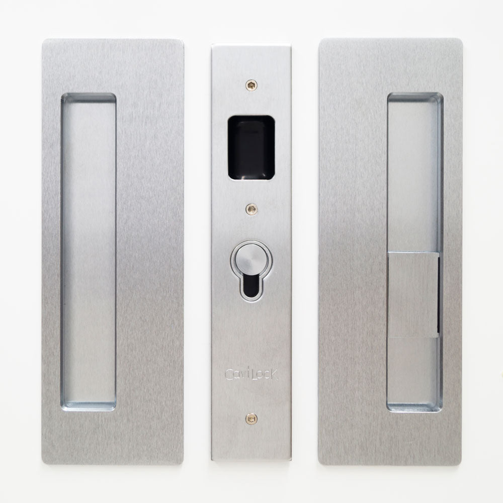 CS CL400B Privacy [Magnetic]