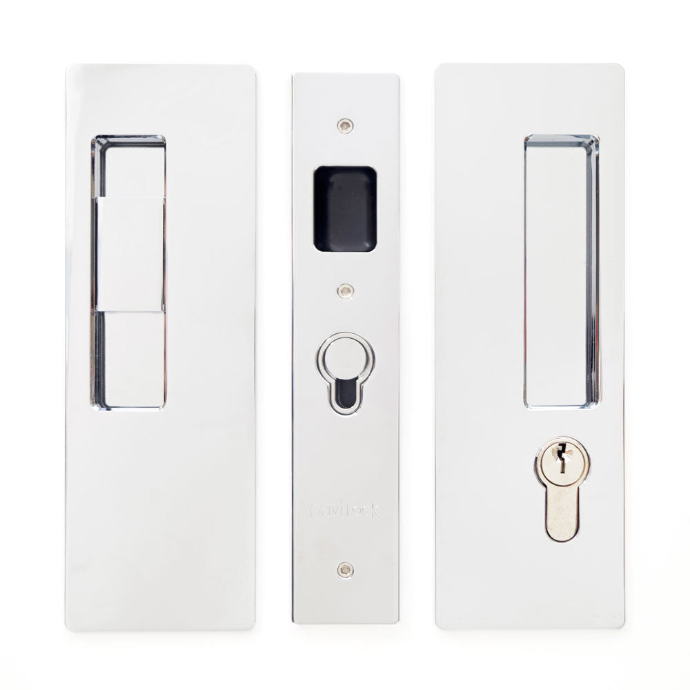 CS CL400C KEY LOCKING [Magnetic]