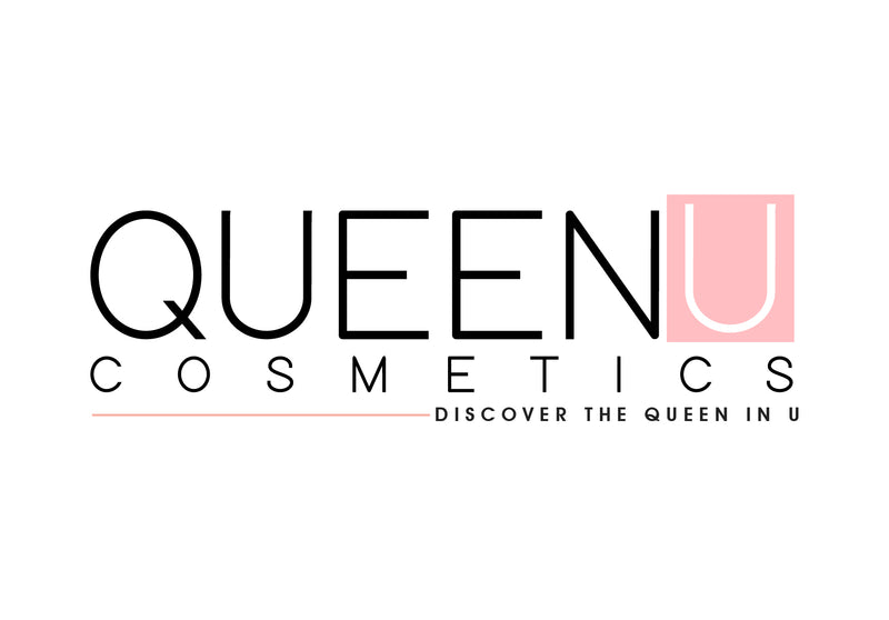 queenucosmetics