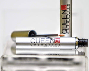 Queen U Lash Glue