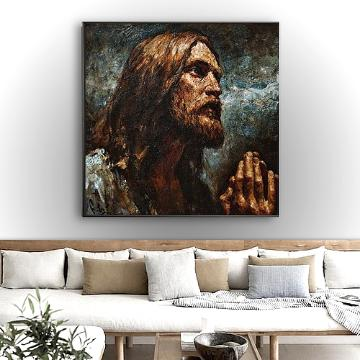 Christian Decor