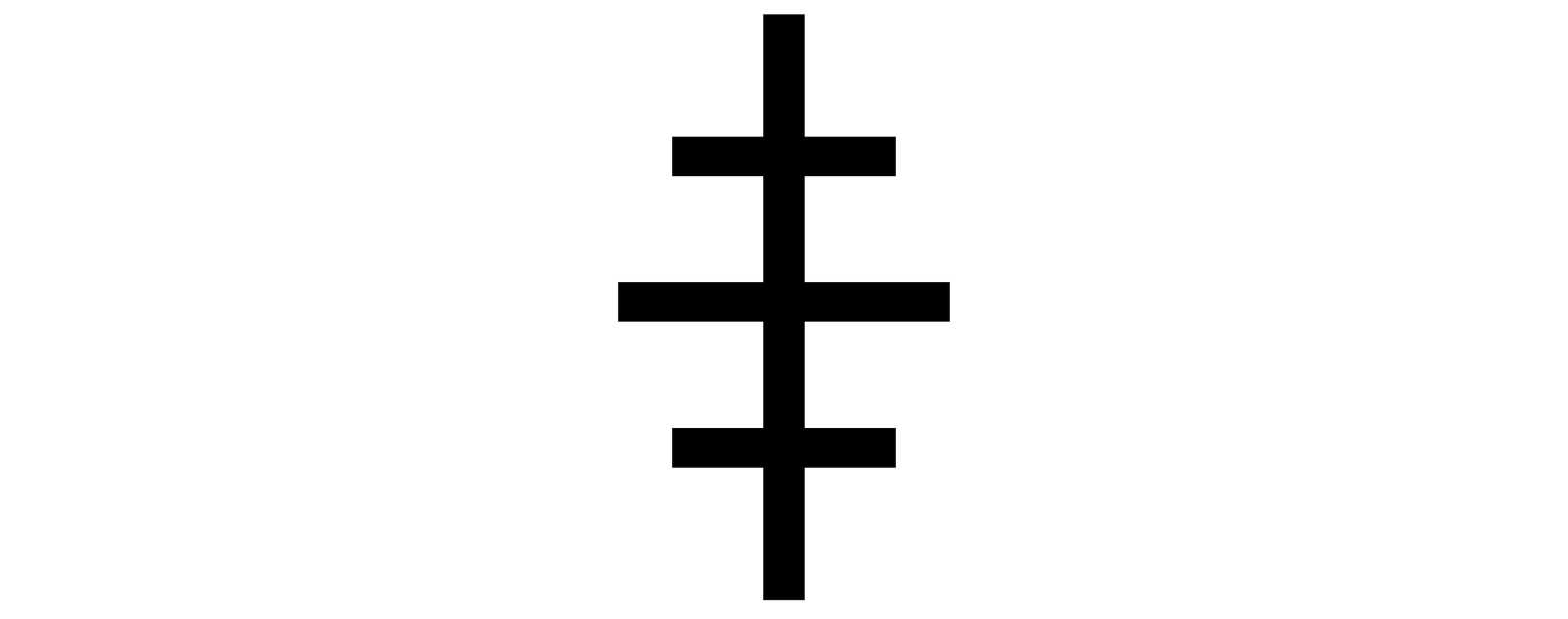 Cross of Salem