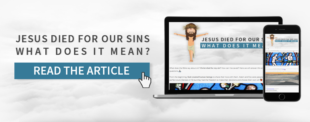 jesus-died-for-our-sins-meaning-article