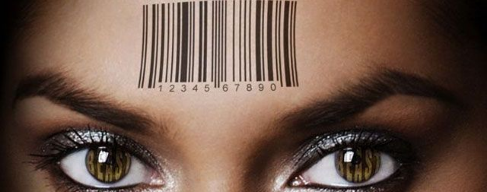 mark of the beast barcode