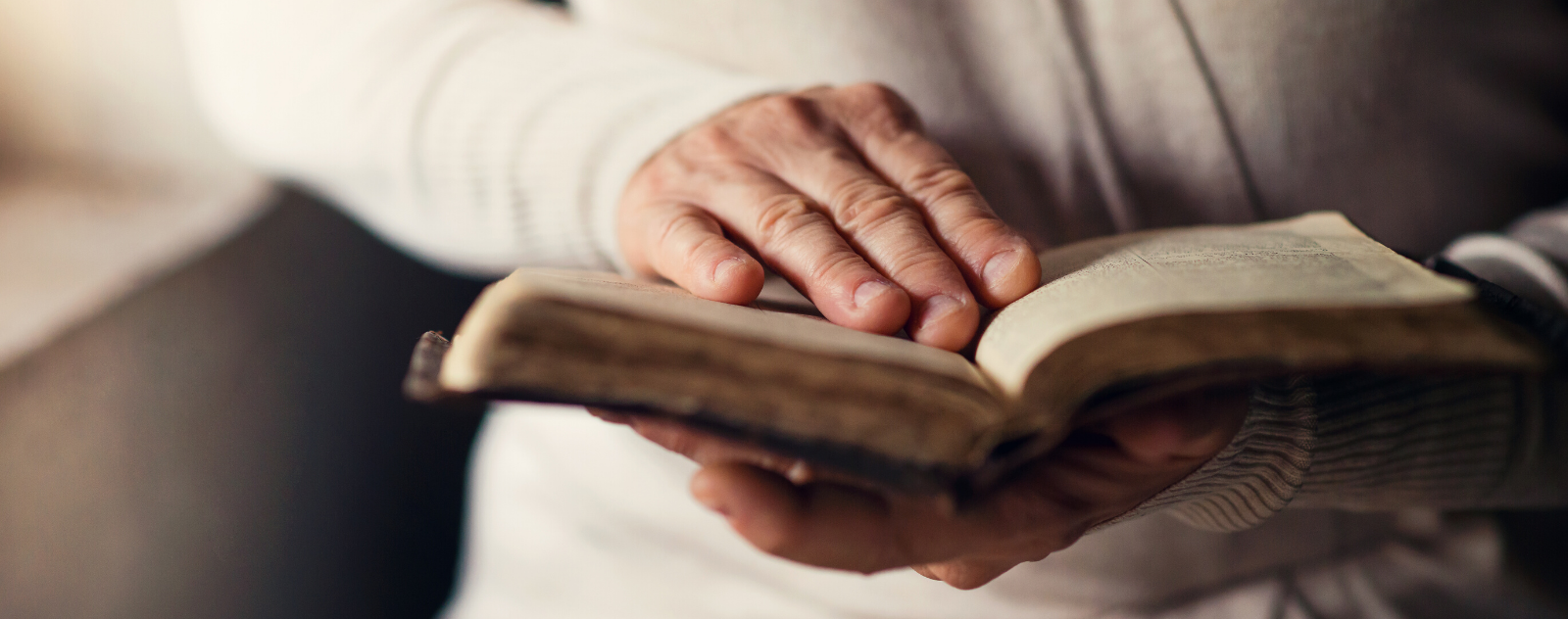 What are the most important bible verses to memorize?