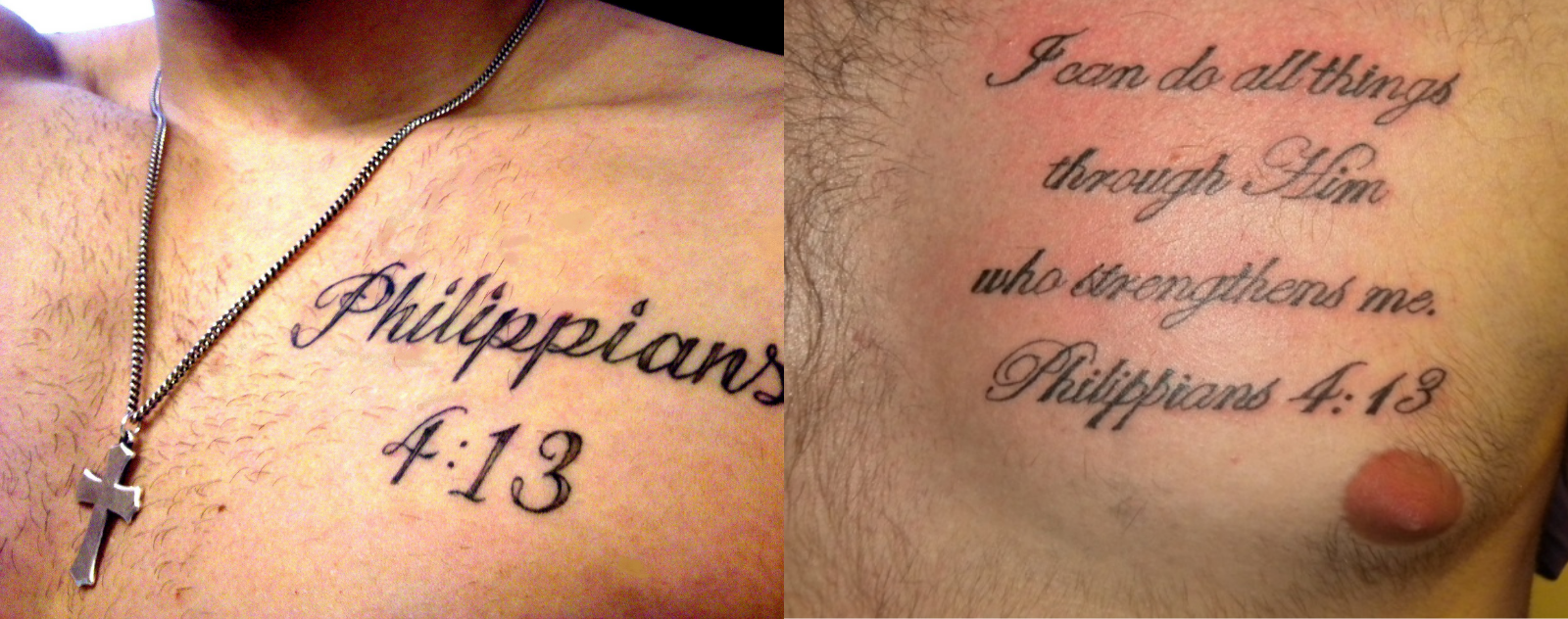 philippians-4-13-tattoo-chest-2