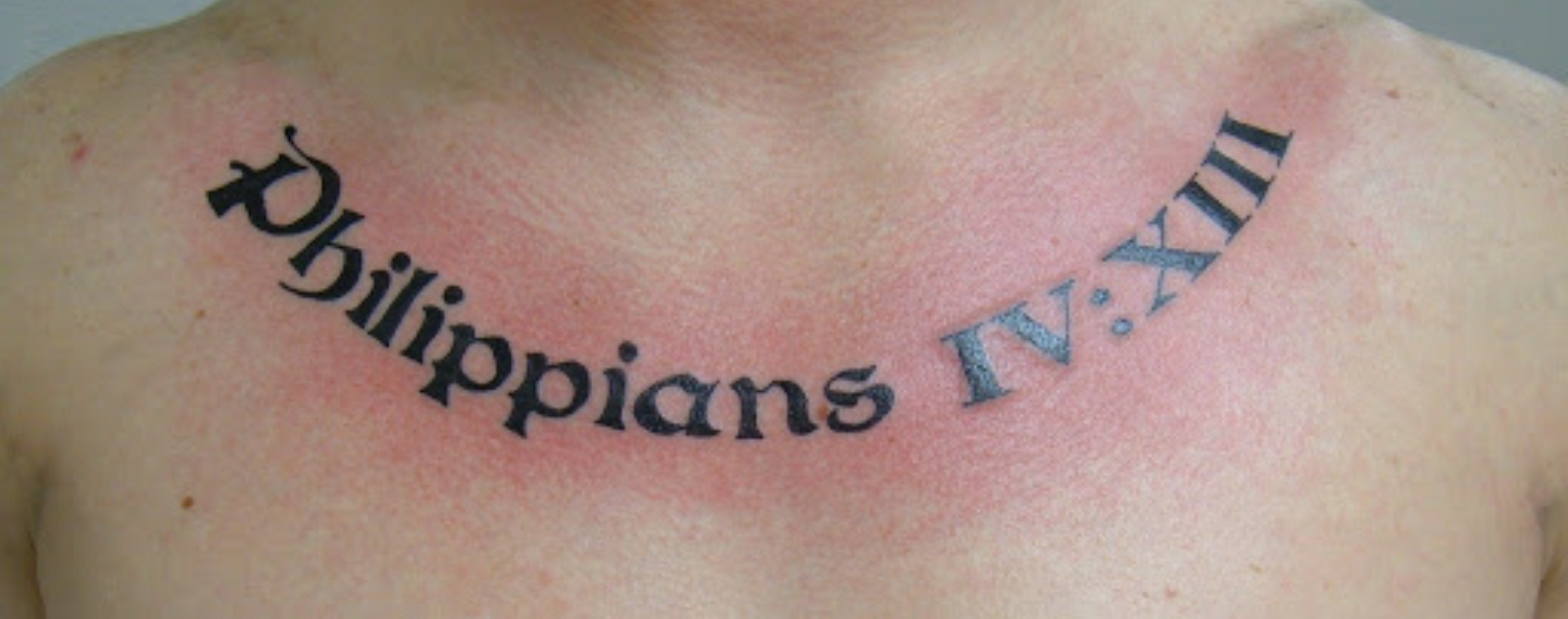 philippians-4-13-tattoo-chest-4